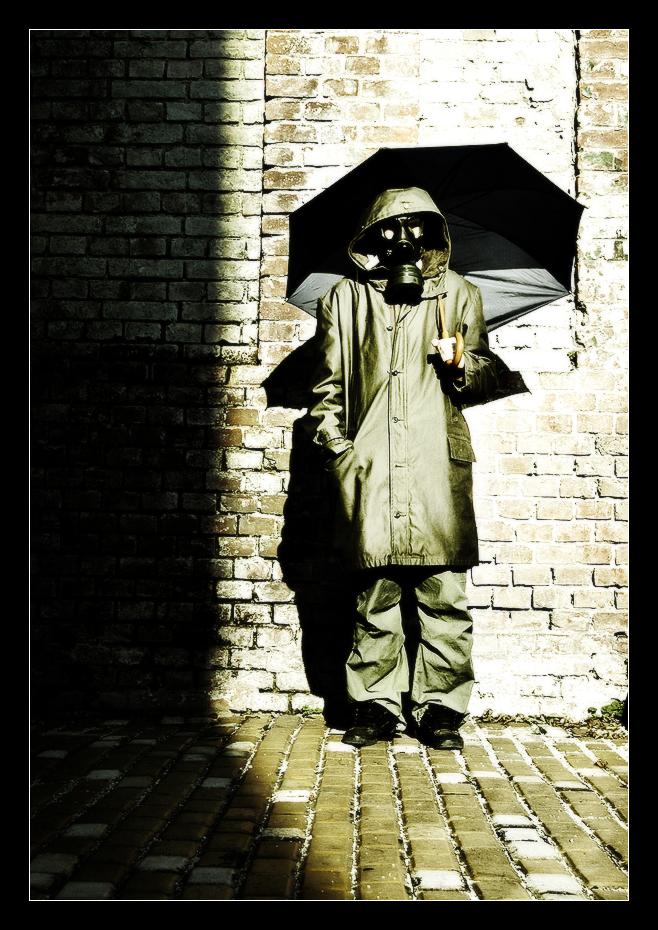 nuclear_rain_desktop