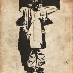 nuclear_rain_poster_small