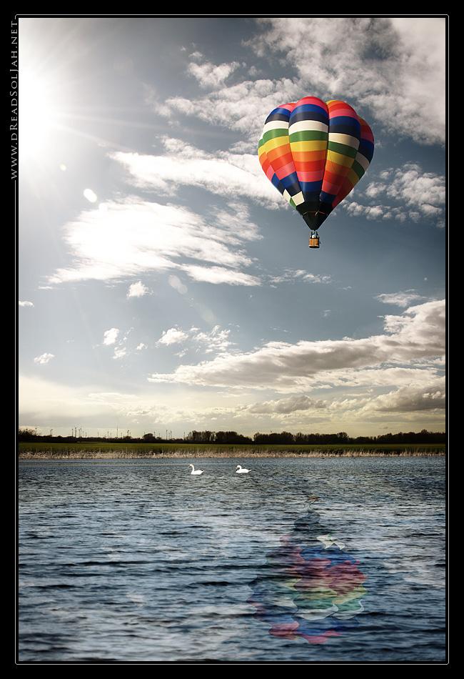 heissluftballoon_wasser_desktop