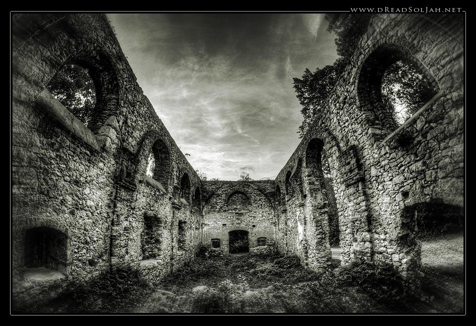 ruine_scharfeneck-pforte_web