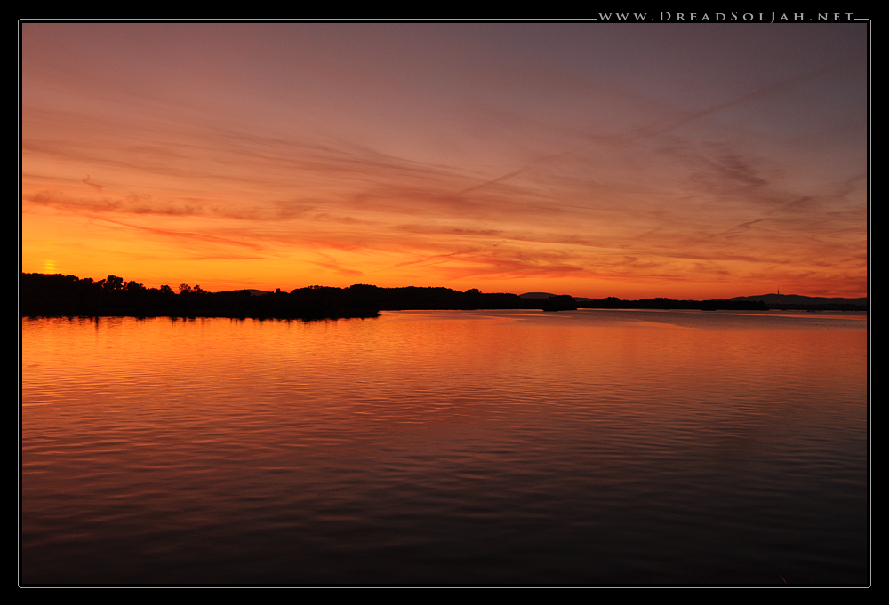 slowakian_sundown_desktop