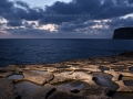 Salinen-Gozo-web