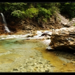fluss_1_desktop