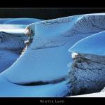 winterland_desktop