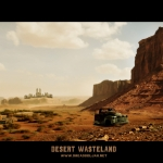 Desert_Wasteland_1920x1080