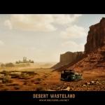 Desert_Wasteland_1920x1080
