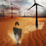 dreams_and_windmills_desktop