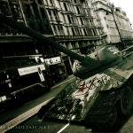 tanks_in_london_desktop