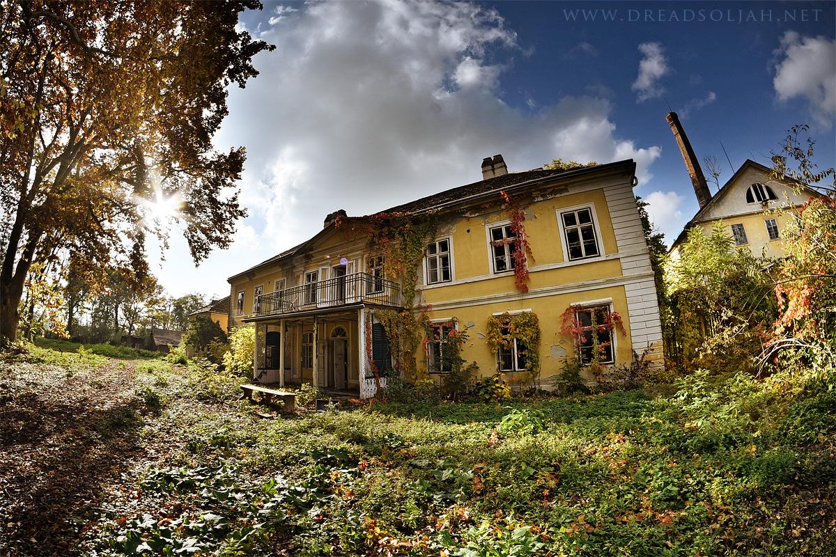 Die-Villa-web