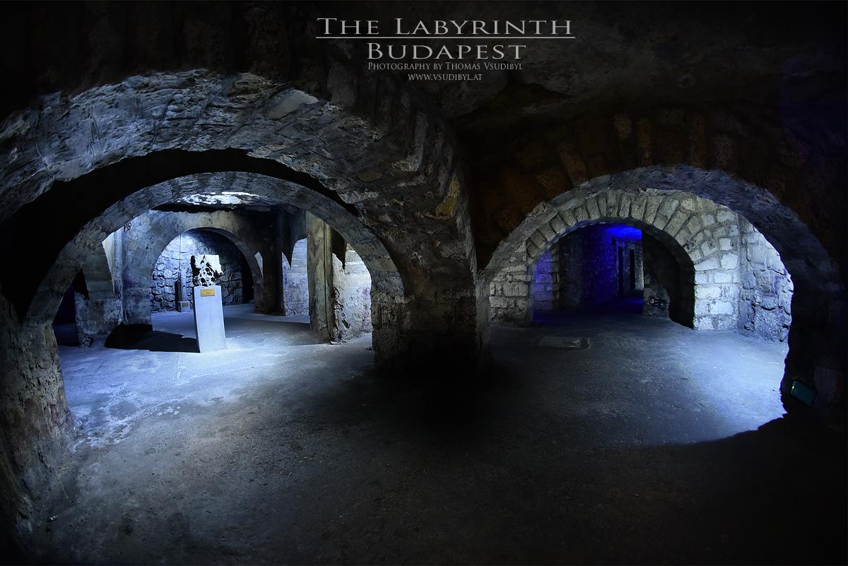 Labyrinth-Budapest-2-web