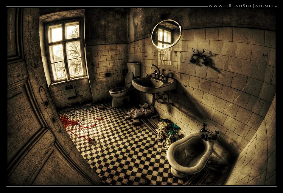 crime_scene_lowblood_edition_desktop