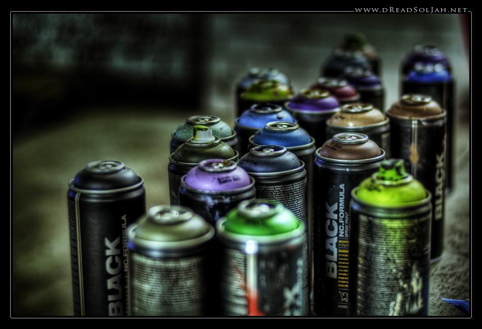 graffiti_action_2_desktop
