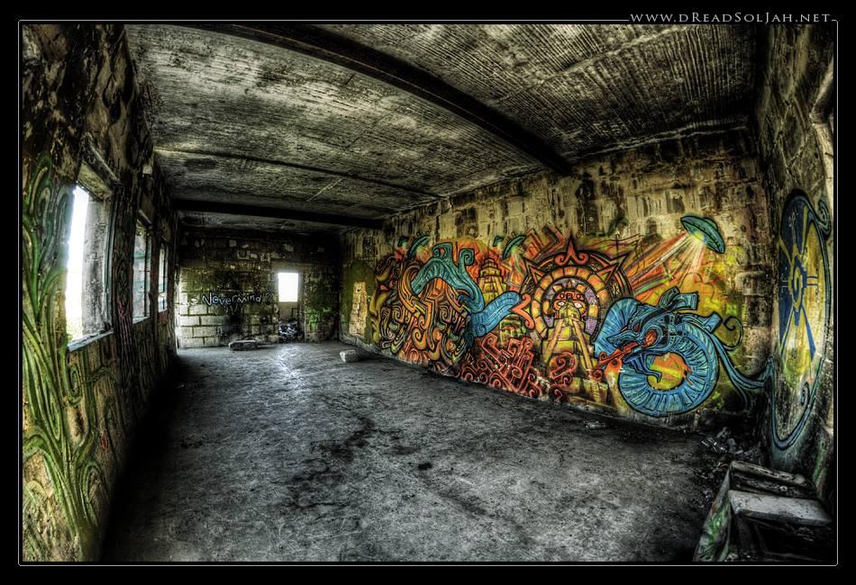 malta-graffiti