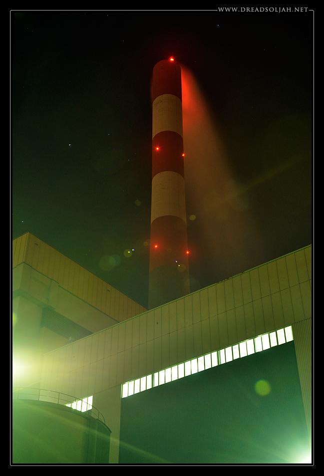spacestations_lighthouse_desktop