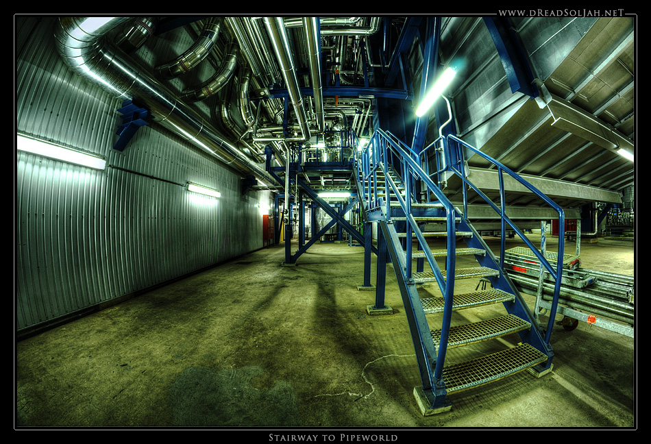 stairway_to_pipeworld_desktop