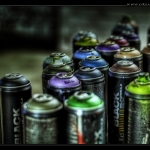 graffiti_action_2_desktop