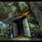 graffiti_action_3_desktop