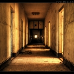 hallway_web