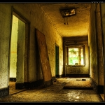 hallway_web_001