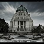 luegerkirche_longexposure_desktop