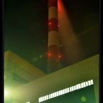 spacestations_lighthouse_desktop