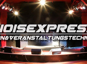 noiseXpress_Logo
