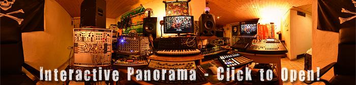 soundlab-pano