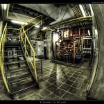 Stairway_2_Yellow_desktop