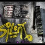 Telefunken_Silent_Desktop