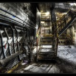Stairway_desktop
