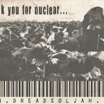 Thank_you_4_nuclear_small