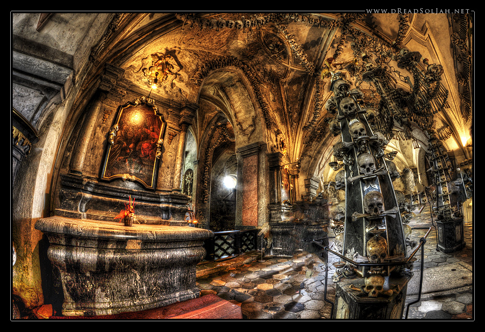 Bonechurch_1_desktop