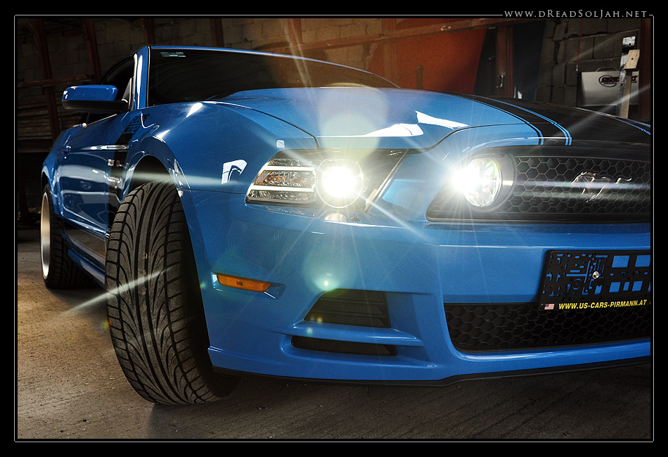 Boss302_1_Desktop