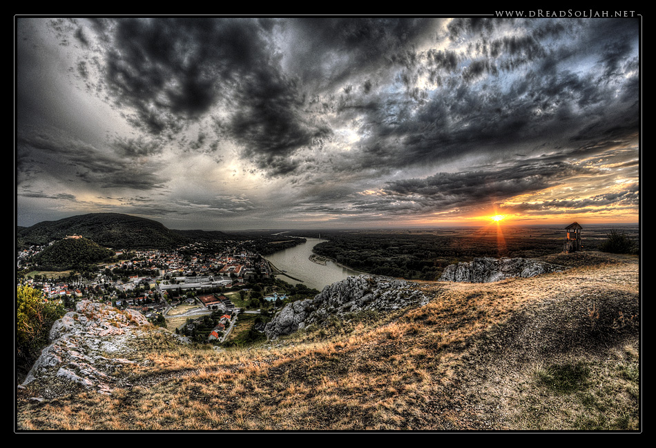 Braunsberg_HDR_Desktopt