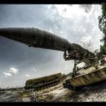 Rocket_Tank_Desktop