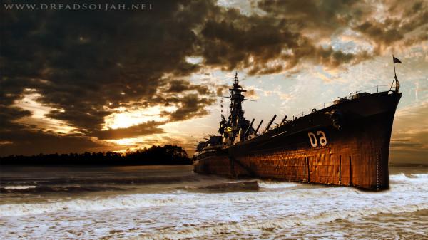 Battleship 0a