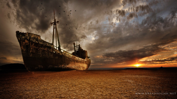 Desert-Ship_1920x1080