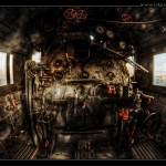 Locomotive_Inside_Desktop
