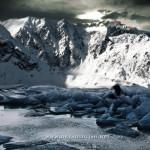 The Ice Castle 1920x1080