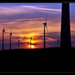 Windrader_Sonnenuntergang_Desktop