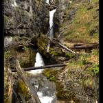 Wasserfall_1_Desktop