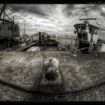 dockworks_Desktop