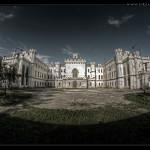 mystic_castle_Desktop