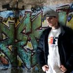 Bigolti_486_Graffiti_klein