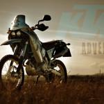 KTM_Adventure