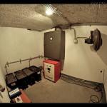 Notfallbatterie-Raum_Web