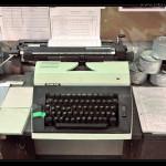 Schreibmaschine_Web
