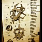 Schutzmaske ABC 62_Web