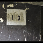Ungerberg3_8_Web