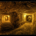 Catacombs_web